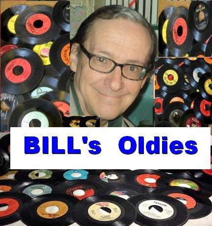 Bill's Radio ARCHIVE