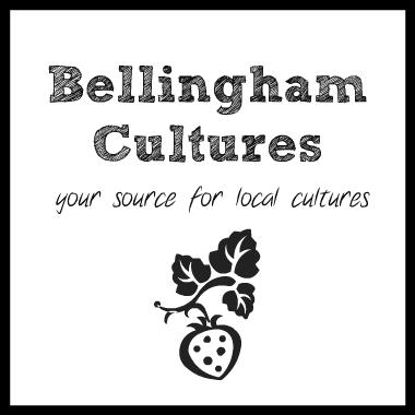 Bellingham Cultures
