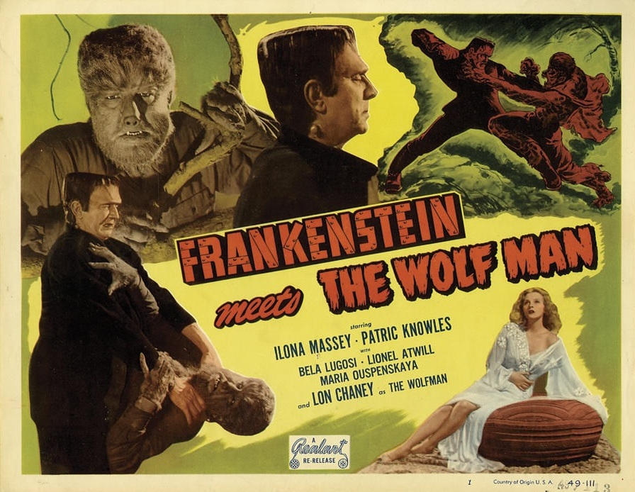 frankenstein vs god Frankenstein vs god this book/movie report frankenstein vs god and other 63,000+ term papers, college essay examples and free essays are available now on.
