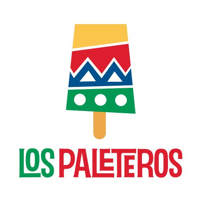 Los Paleteros