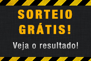 SORTEIO - DOIS CURSOS ONLINE