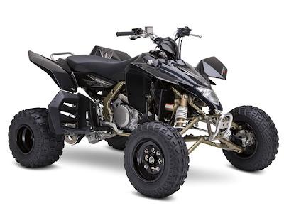 suzuki atv 250,New Suzuki ATVs – 2014, 2013 Suzuki ATV