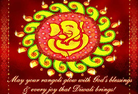 Diwali 2012 greetings cards collections quotes festive wishes diwali 2012 greetings cards collections quotes festive wishes sms greetings m4hsunfo