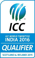 t20-qualifier-2015