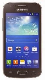 Samsung Galaxy Ace 3 3G GT-S7270
