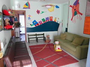 Sala Aspetto Studio