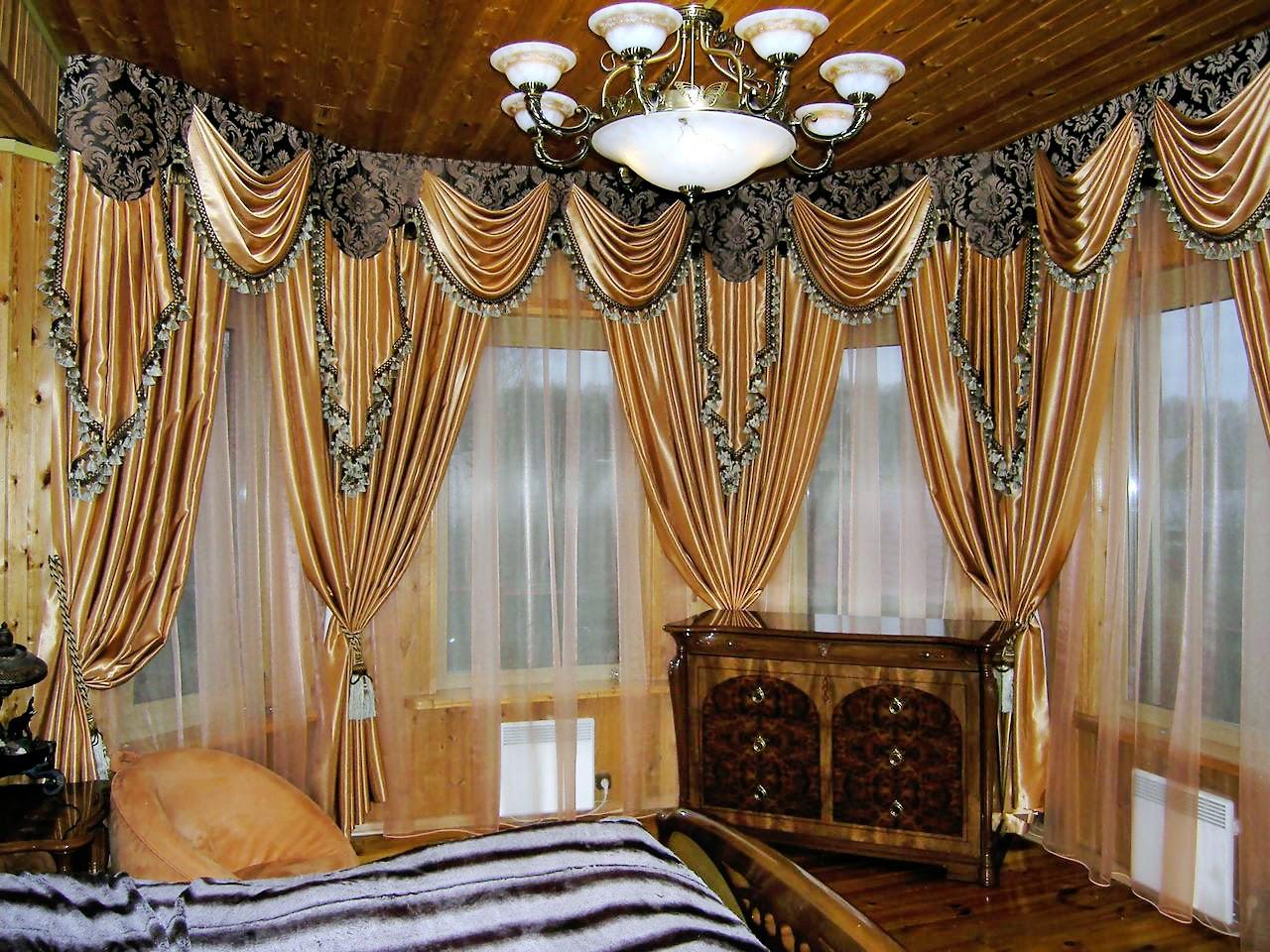 Home styling - Les classiques du design ...