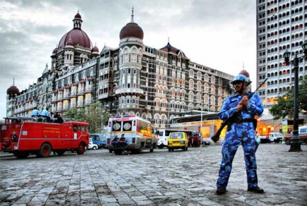 Hotel-Taaj-Mumbai-India-NSG