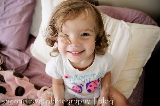 family photographer, parenting, Photographer, Photography, Virginia photographer