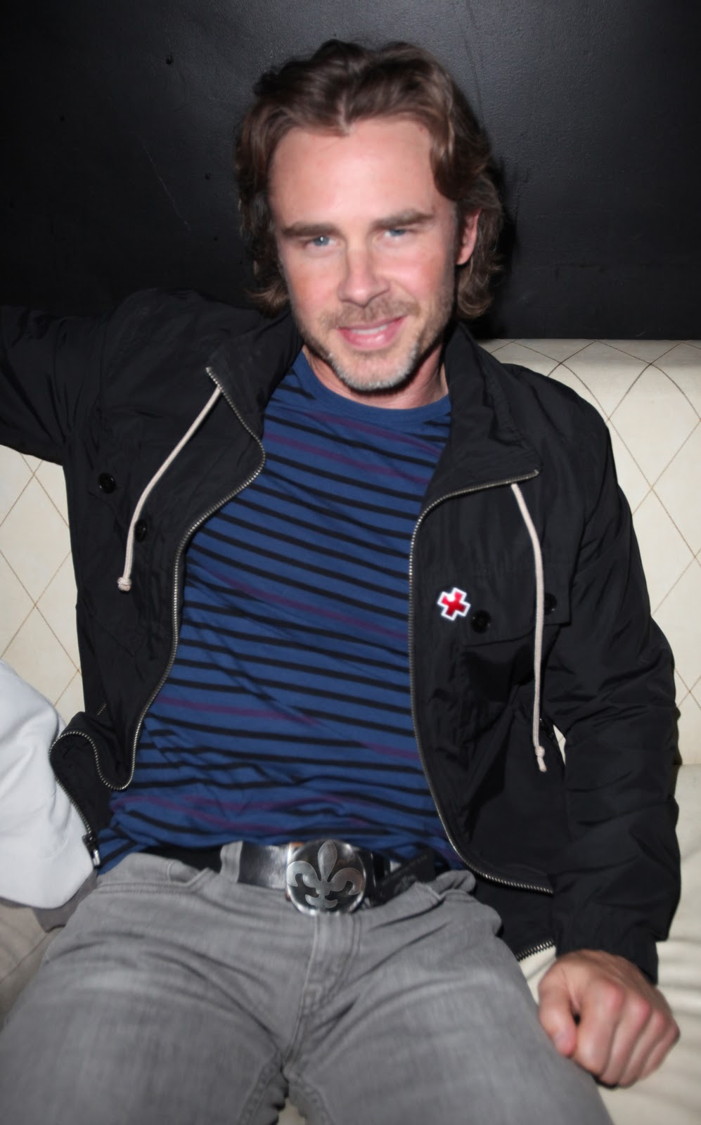sam trammell jason lee