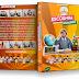 Download Escolinha do Professor Raimundo 2015 DVD-R