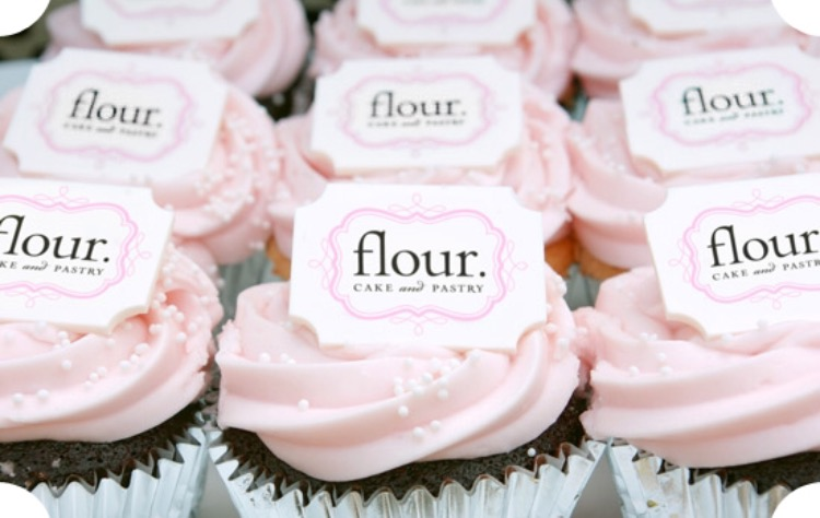 pastry business plan What is the importance of the bakery business plan template a bakery business is not like any other business where you keep stocks.