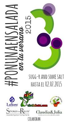 http://issuu.com/sugg-r/docs/recetario_ponunaensalada_2015/1