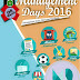 Manajemen Day (MD) 2016