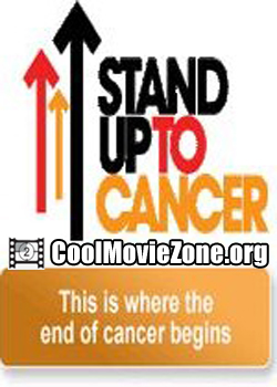 Stand Up to Cancer (2010)
