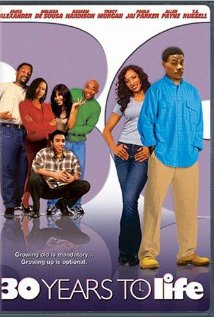 30 Years to Life (2001)