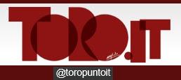 Sito: www.toro.it