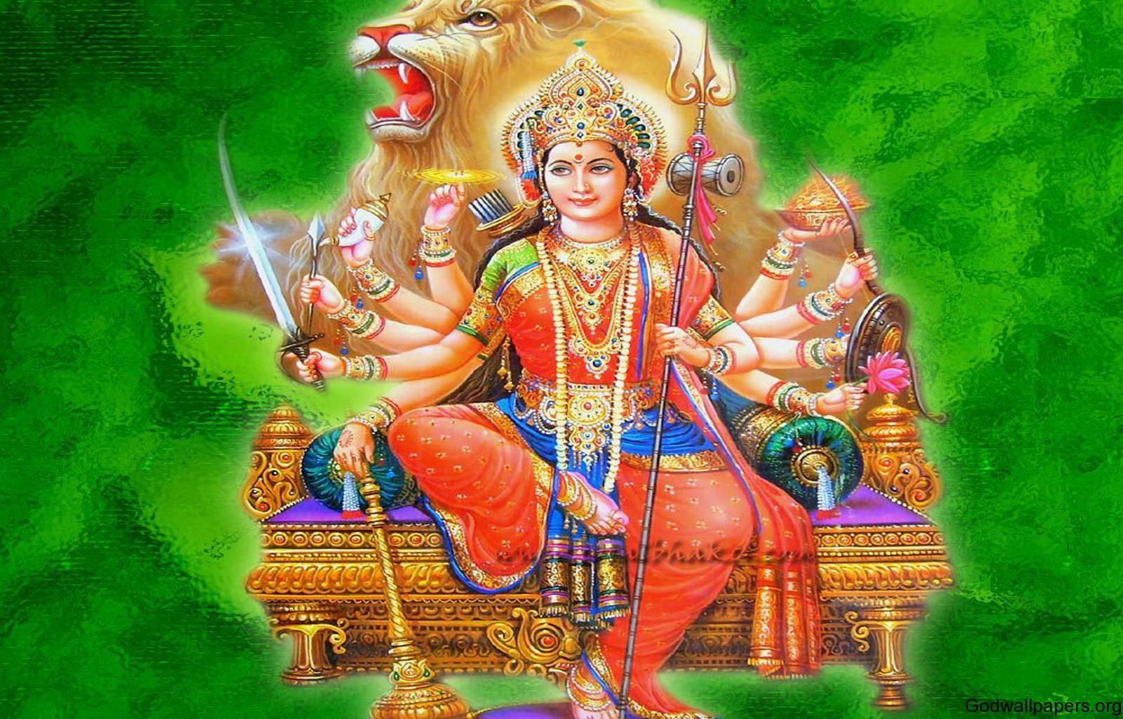 Popular Wallpaper Lord Ayyappan - bm-image-792974  Trends_1008961.jpeg