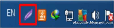 Download LightShot dan Cara Menggunakannya