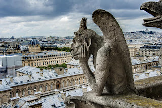 Echecs : Paris privé de 1/4e de finale par Bakou © Chess & Strategy