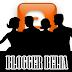 Blogger Belia Blogger Cool