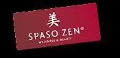 Spaso Zen