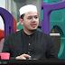 12/01/2012 - Ustaz Fathul Bari - Kitab Tauhid & Umdatul Ahkam