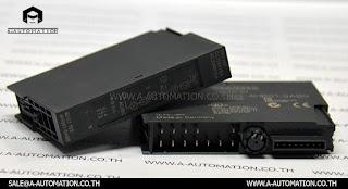 ขาย PLC Siemens รุ่น SIMATIC ET200S