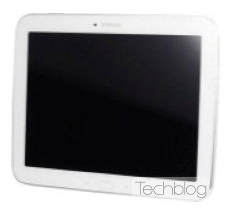 Samsung, Android Tablet, Tablet, Samsung Tablet, Samsung Galaxy Tab 3, Galaxy Tab 3