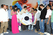 ee manase movie audio release-thumbnail-10