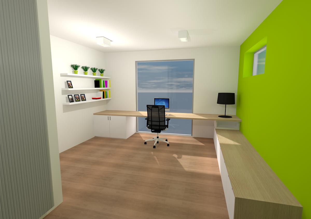 kinderkamer bureau beste inspiratie voor huis ontwerp