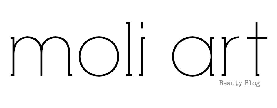 mOLI-ART