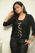 Pambalakadi Jamba heroine Anusha Photos-thumbnail-13