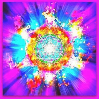 Understanding Spiritual Evolution