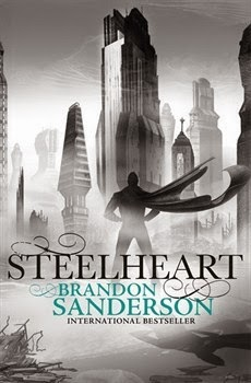 https://www.goodreads.com/book/show/17727802-steelheart