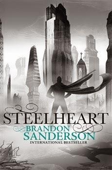 https://www.goodreads.com/book/show/17727802-steelheart