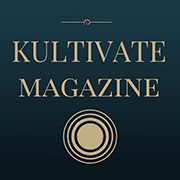 Kultivate Magazine