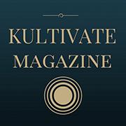 Kultivate Magazine