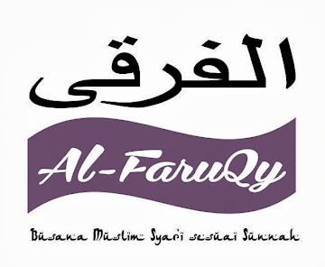 AL-FARUQY GROUP