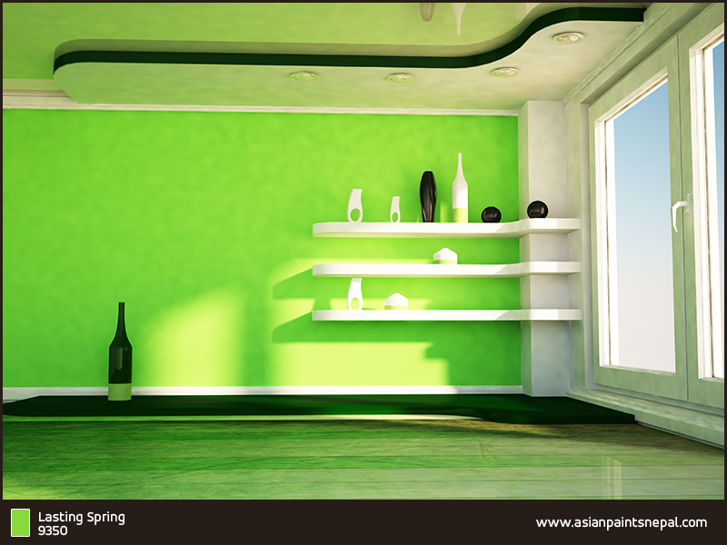 asian paints nepal asian paints colour nepal to paint the walls. Black Bedroom Furniture Sets. Home Design Ideas