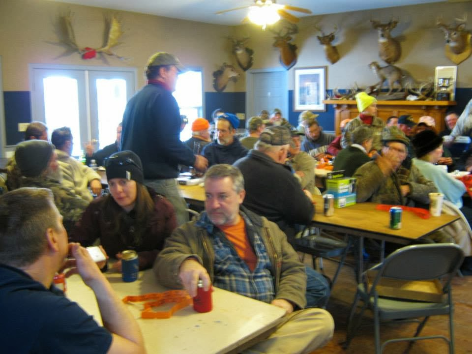 Moodus sportsmen 39 s club fish derby pictures for Ct fish and game