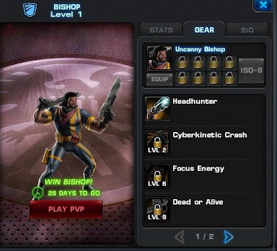 avengers alliance pvp matchmaking Welcome to the marvel: avengers alliance 2 wikia the unofficial database about marvel: avengers alliance 2 that anyone can edit the marvel: avengers alliance 2 wikia has 531 articles, 4,557 pages, and 92 active users since beginning in december 15, 2015.
