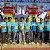 Sakit Hati - Via Vallen - Sera Live Gentara Bantul bareng MNCTV 2014