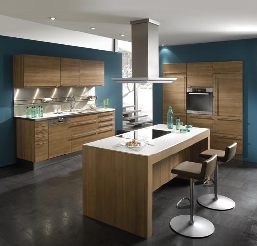 ausbau januar 2013. Black Bedroom Furniture Sets. Home Design Ideas