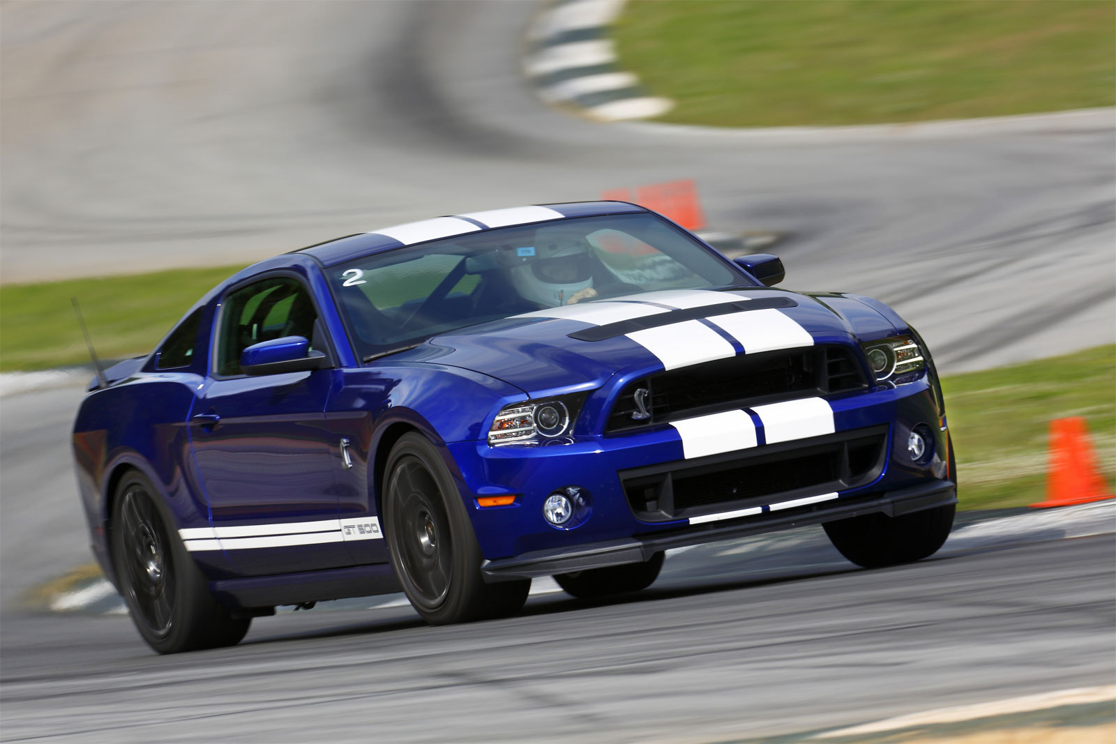 sport cars ford shelby gt500 hd wallpapers 2013. Black Bedroom Furniture Sets. Home Design Ideas