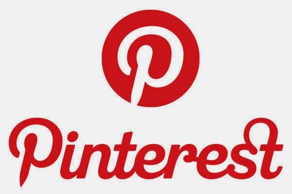 Pinterest takip için