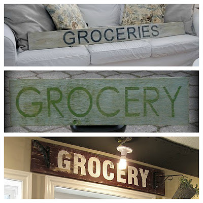 Grocery+Signs+by+Bloggers.jpg