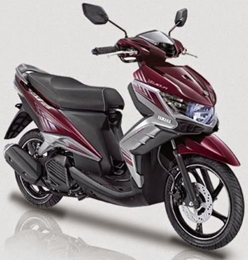 Search Results Motor Matic Yamaha Gt 125 2014 Terbaru Indonesia Mobil .html - Autos Weblog