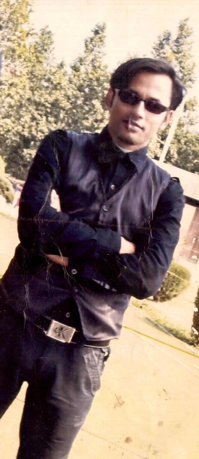 Don_Prince