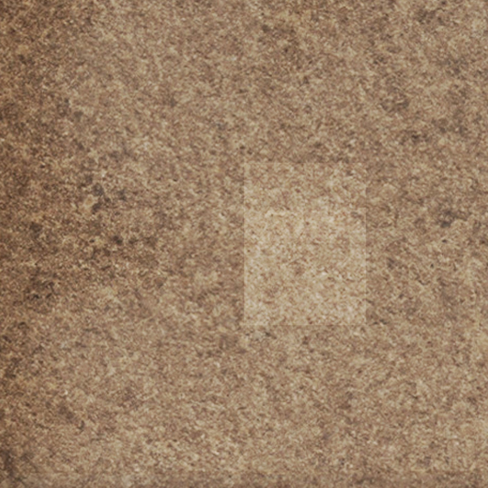 Textured Stone Pillar : Over and out stone texture pillar component